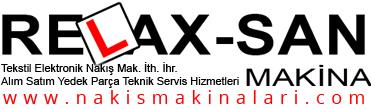 RELAX-SAN